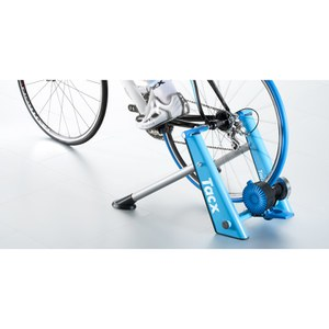 Tacx Blue Twist Folding Magnetic Trainer