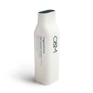 Original & Mineral Original Detox Shampoo (350ml)