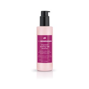 Ole Henriksen Empower Cleanser (190ml)
