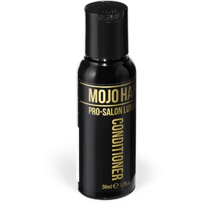 Mojo Hair Pro-Salon Luxury Conditioner (50ml)