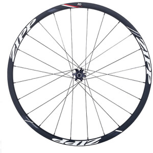 Zipp 30 Course Tubular Rear Wheel - Shimano/SRAM