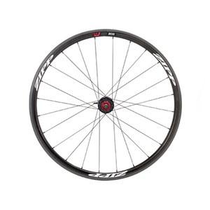 Zipp 202 Firecrest Carbon Clincher Disc Brake Rear Wheel - Shimano/SRAM