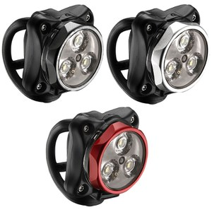 Lezyne Zecto Drive Y9 Front Light
