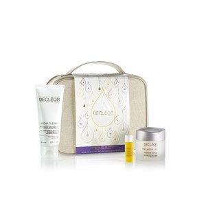 DECLÉOR Anti-Ageing Skincare Ritual Gift Set (Worth £113.83)