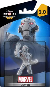 Disney Infinity 3.0: Age of Ultron - Ultron Figure