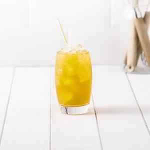 Exante Diet Orange Drink Mix