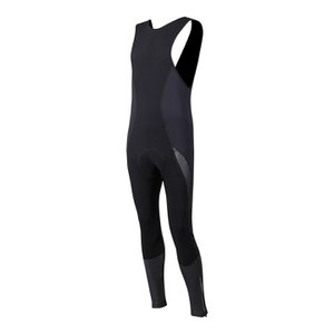 Proviz PixElite Reflective Bib Tights - Black