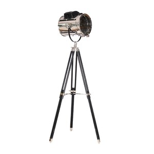 Studio Spotlight with Stand (20508)