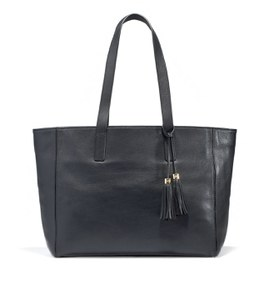 UGG Women's Rae Tote Bag - Black