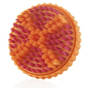 Clarisonic Brush Head Pedi Wet-Dry 10 Pack