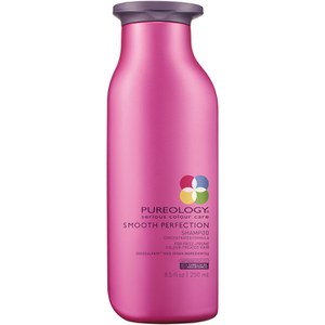 Pureology Smooth Perfection Shampoo (250ml)