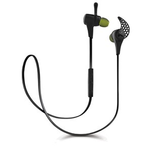 Jaybird X2 Premium Bluetooth Sports Earphones - Midnight