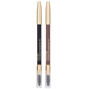 Lancôme Le Crayon Sourcils Eyebrow Pencil 1g