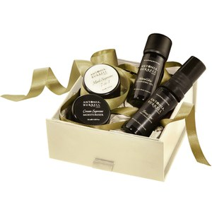 Antonia Burrell Luxury Discovery Skin Perfecting Collection (Worth £48.00)