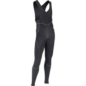 Northwave 50/12 Bib Tights - Black
