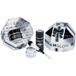 GLAMGLOW Gift Sexy Anti-Ageing Set (Worth £95)