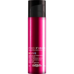 L'Oreal Professionnel Pro Fiber Revive Leave In Conditioner (75ml)