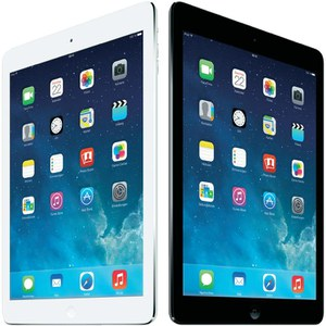Apple iPad Mini 2 Wi-Fi Cellular 16GB