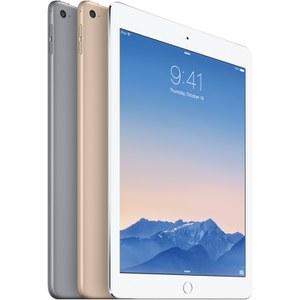 Apple iPad Air 2 Wi-Fi 32GB