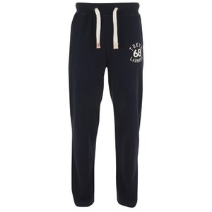 Tokyo Laundry Men's Cedarwood Sweatpants - Dark Navy