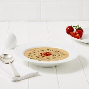 Exante Diet Box of 50 Tomato & Basil Soup