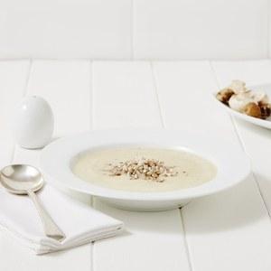 Exante Diet Box of 50 Mushroom Soup