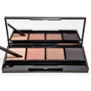 Hi Impact Brows Eye and Brow Perfecting Palette