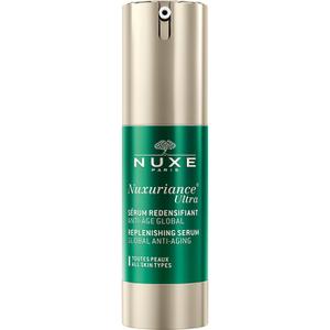 NUXE Nuxuriance Ultra Serum