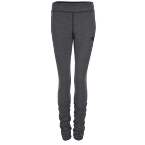 Under Armour Women's Cozy Legwarmer Pants - Black