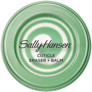 Sally Hansen Salon Manicure Cuticle Eraser and Balm (2 in 1) 8ml