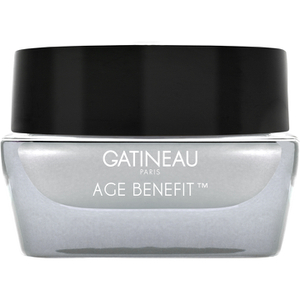 Crema de ojos Age Benefit Integral Anti-Ageing Eye Cream de Gatineau (15 ml)