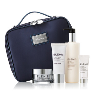 Elemis Kit Dynamic Resurfacing Collection (Worth £135.10)