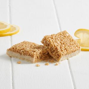 Exante Diet Box of 50 Lemon Bar