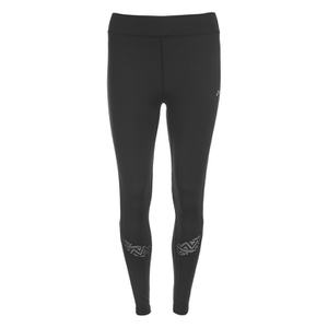 ONLY Women's Lily Training Tights - Black