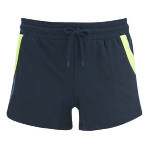 ONLY Women's Clodia Sweat Shorts - Navy Blazer