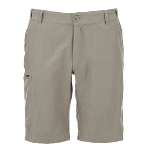 Craghoppers Men's Kiwi Trek Shorts - Beach