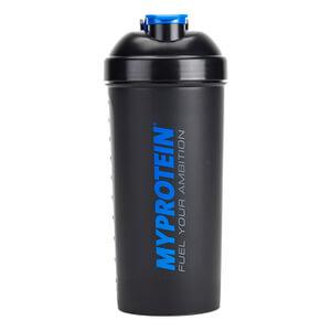 Myprotein CORE 150 Shaker – Black