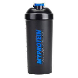 Mezclador CORE 150 Myprotein – Negro