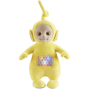 Teletubbies Lullaby Laa-Laa