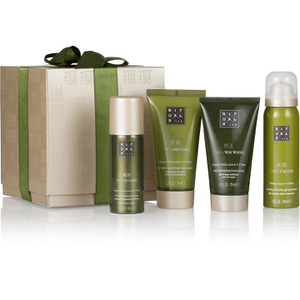 Rituals Tao Treat Gift Set