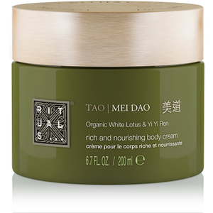 Rituals Mei Dao Body Cream (200ml)