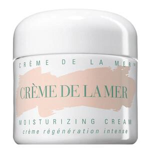 Crème de la Mer Crème de la Mer Moisturizing Cream