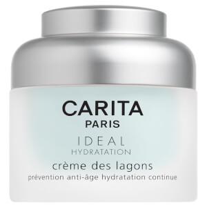 Carita Lagoon Cream 50ml