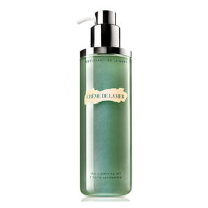 Crème de la Mer The Cleansing Oil 200ml