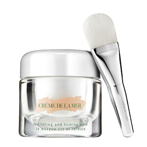 Crème de la Mer The Lifting & Firming Mask