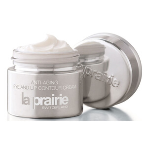 La Prairie Anti-Aging Eye & Lip Contour Cream