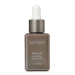 Laura Mercier Flawls Skin Repair Serum
