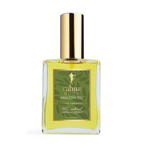Rahua Body Amazon Oil 2Oz