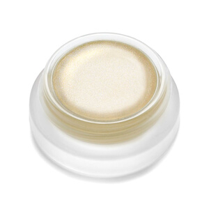 RMS Living Luminizer