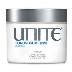 Unite Conundrum Paste 2oz